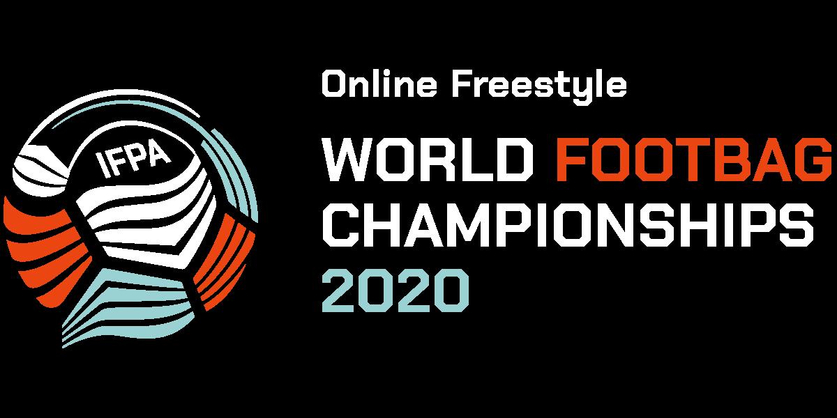 Footbag Worlds 2020