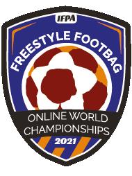 Footbag Worlds 2021